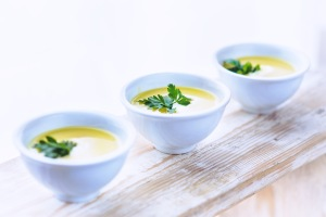 food-healthy-soup-leek